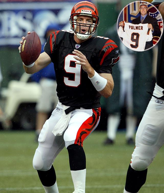 McFarlane Toys NFL Arizona Cardinals EA Sports Madden 17 Ultimate ... | 750x641