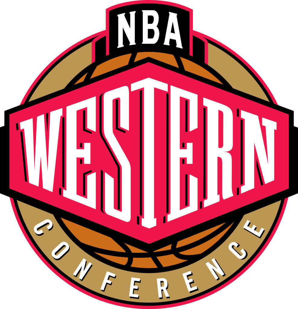 Click here to check out the NBA 2016 Summer Moves: Western Conference