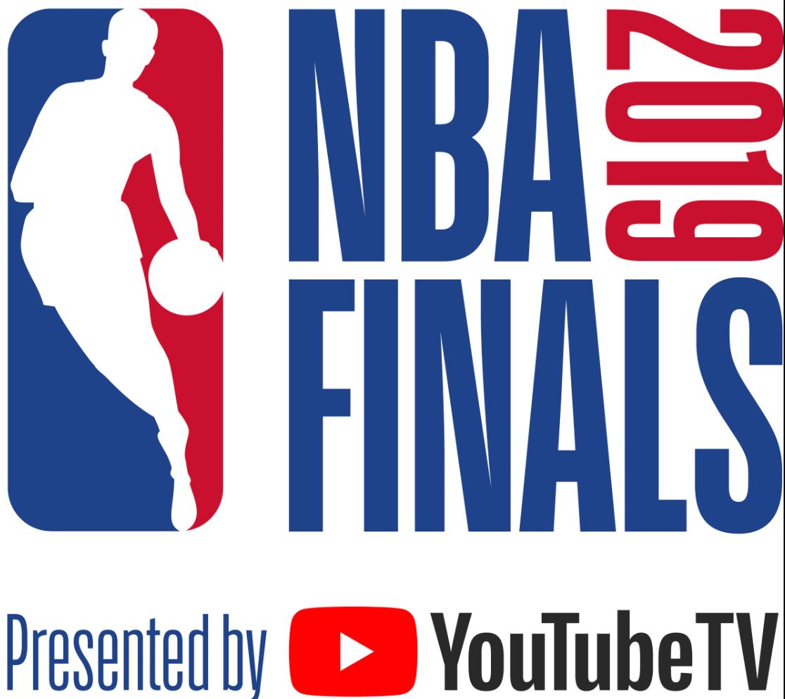 2019 NBA Finals: Raptors vs  Warriors (The 1SKILLZ Gameplan